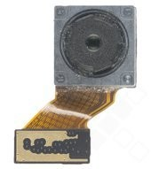 Front Camera 8 MP für Google Pixel 2XL n. orig.