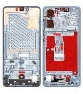 Main Frame für ELE-L29, ELE-L09 Huawei P30 - breathing crystal