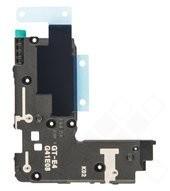 Loudspeaker für N950F, N950FD Samsung Galaxy Note 8