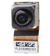 Rear Camera für Apple iPhone 3G