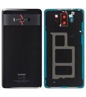 Battery Cover für ALP-L09 Huawei Mate 10, ALP-L29 Huawei Mate 10 - black
