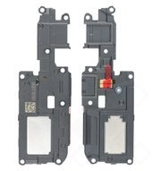 Loudspeaker für FIG-L31 Huawei P Smart