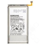 Samsung Li-Ion Akku EB-BG975ABU für G975F Samsung Galaxy S10+