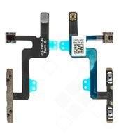 Volume Key Flex für Apple iPhone 6