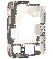 Antenna Module für Xiaomi Redmi S2