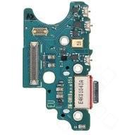 Charging Port + Flex für G980F, G981B Samsung Galaxy S20, S20 5G