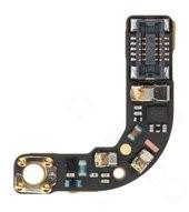 Antenna Module für VOG-L29, VOG-L09, VOG-L04 Huawei P30 Pro