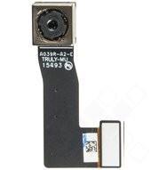 Main Camera für Sony Xperia C5 Ultra E5553, E5506 n.ori