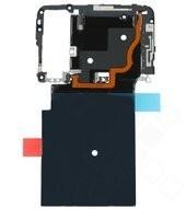 Holder Mainboard für ELE-L29, ELE-L09 Huawei P30