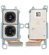 Main Camera 12 + 64 MP für G980F, G981B Samsung Galaxy S20, S20 5G