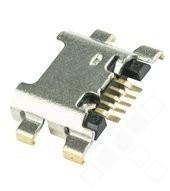 MicroUSB-Connector für BND-L21 Honor 7X