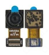 Front Camera für Huawei Nova Plus