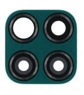 Camera Lens für JNY-L21A Huawei P40 Lite - crush green