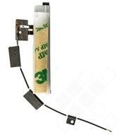 WiFi + 4G left antenna für iPad 3, iPad 4 bulk