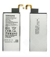 Samsung Li-Ion-Akku EB-BG925ABE für G925F Samsung Galaxy S6 Edge