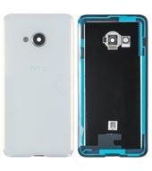 Battery Cover für HTC U Play - white