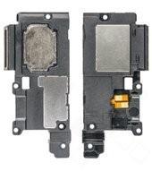 Loudspeaker für Xiaomi Mi A1