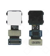 Main Kamera 13MP für N9005 Samsung Galaxy Note 3
