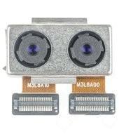 Main Camera 13MP + 13MP für (XT1803), (XT1805) Motorola Moto G5S Plus orig.