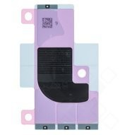 Adhesive Tape Battery für Apple iPhone X