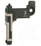 Antennen Modul Divers für Xperia Z3+, Z4 E6553