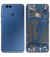 Battery Cover für BND-L21 Huawei Honor 7X - blue