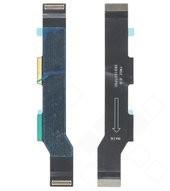 Main Flex für Xiaomi Mi 8 Lite