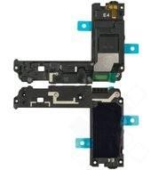 Buzzer für G935F Samsung Galaxy S7 Edge
