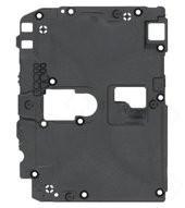Holder Mainboard für TA-1156, TA-1164 Nokia 3.2