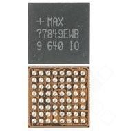 IC MAX77849EWB Power für G920F Samsung Galaxy S6