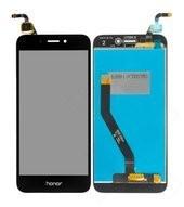 LCD + Touch für DLI-AL10 Huawei Honor 6a - black