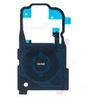 NFC Antenna + WPS für G965F/DS Samsung Galaxy S9+