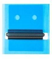 Staub Schutz-Gitter Lautsprecher für LG G Flex 2 H955