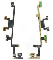 Side Keys Flex für Apple iPad 3