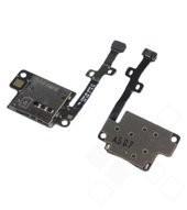 Sim-Kartenleser Flex für N5100