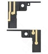 Main Antenna Set für G8441 Sony Xperia XZ1 compact