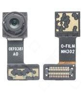Front Camera 5MP für Xiaomi Mi A1