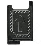 Sim / SD Tray für Sony Xperia Z3, Z3 compact, Z3 dual, Z5 compact