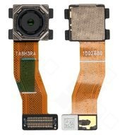 Main Camera 8 MP für T500, T505 Samsung Galaxy Tab A7