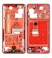 Main Frame für VOG-L29, VOG-L09, VOG-L04 Huawei P30 Pro - amber sunrise