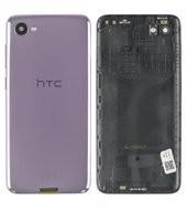 Battery Cover für HTC Desire 12 - warm silver