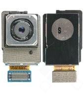 Main Camera 16MP für G925F Samsung Galaxy S6 Edge n.ori.