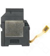 Buzzer Left Top für T830, T835 Samsung Galaxy Tab S4