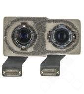 Main Camera 12MP + 12MP für Apple iPhone X