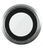 Kameralinse für Apple iPhone 6 Plus, 6s Plus - white