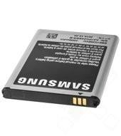 Samsung Li-Ion-Akku für N7000 Galaxy Note