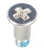 Screw M1.4 L3.6 für Sony - silver