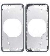 Middle Frame für Apple iPhone 8 - space grey