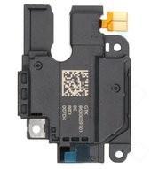 Loudspeaker für G020A, G020E Google Pixel 3a