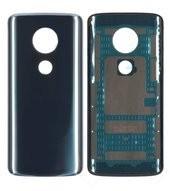 Battery Cover für XT1922 Motorola Moto G6 Play - deep indigo